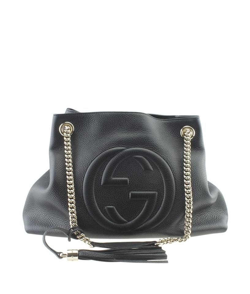 49fc784efdd253 Gucci Bags on Sale - Up to 70% off at Tradesy (Page 4)