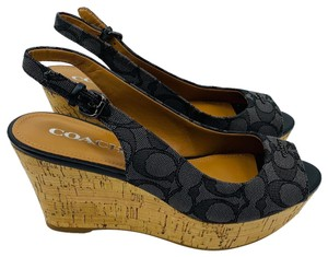 62fb99c41d529 Coach Shoes on Sale - Up to 70% off at Tradesy