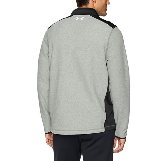 Under Armour Sweatshirt Image 1