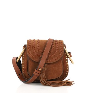 eeefafc0c483 Chloé Hudson Bags - Up to 70% off at Tradesy