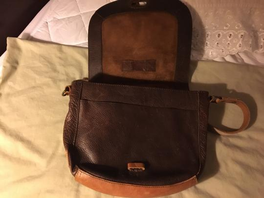Will Leather Goods Cross Body Bag Image 2