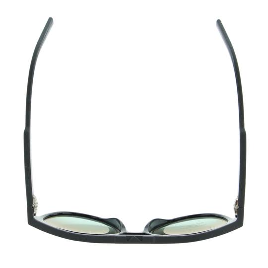 Montblanc New 2018 Mb-699 01a Barberini Tempered Glass Aviator Sunglasses Image 6