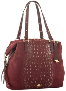 70c44c767be Brahmin Hobo Bags - Up to 90% off at Tradesy