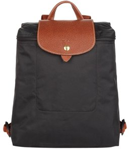 Longchamp on Sale - Up to 80% off at Tradesy 6ab69a30502cc