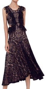 Maxi Dress by Alexis