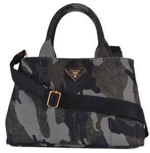 f39374766928 Prada Camo Collection - Up to 70% off at Tradesy