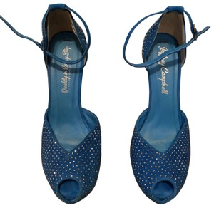 225442e09e05 Jeffrey Campbell on Sale - Up to 85% off at Tradesy