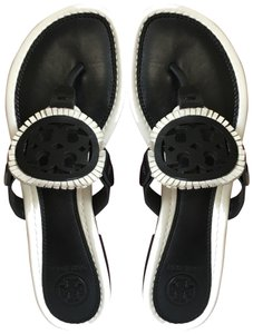 Tory Burch black Sandals - item med img