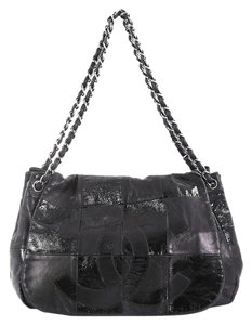 d32576efdc70b Chanel Bags on Sale – Up to 70% off at Tradesy