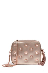 c7aa3aa11ee Ted Baker Cross Body Bags - Up to 70% off at Tradesy