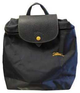 132a12b4db15 Longchamp on Sale - Up to 80% off at Tradesy