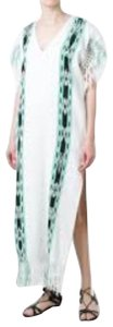 Maxi Dress by Sensi Studio