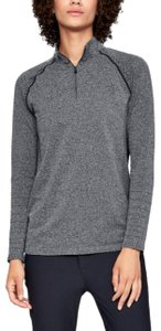Under Armour Under Armour Vanish Seamless 1/4 Zip Shirt