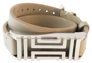 Tory Burch Light surface scratches on hardware