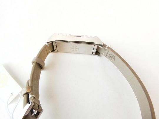Tory Burch Light surface scratches on hardware Image 2