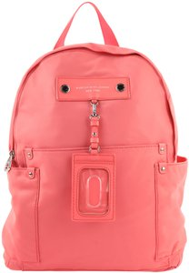 Marc by Marc Jacobs Preppy Daypack Backpack