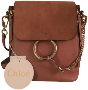 294c4e4968ec Chloé Bags on Sale - Up to 70% off at Tradesy