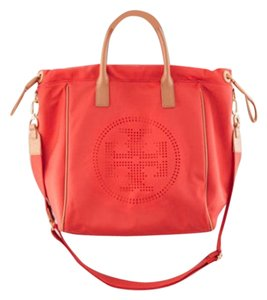 cefea6c93fa6 Tory Burch Bags on Sale - Up to 70% off at Tradesy