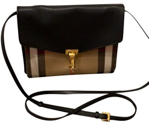 Burberry Bags and Purses on Sale - Up to 70% off at Tradesy 399cddfc7c8ac
