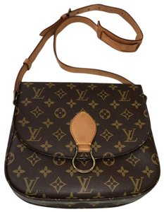 Louis Vuitton on Sale - Up to 70% off at Tradesy c608c35737cf2