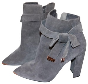 a7f20920f762 Ted Baker Boots   Booties - Up to 90% off at Tradesy