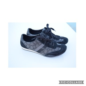0d51057c0ff Coach Shoes on Sale - Up to 70% off at Tradesy