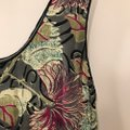 Free People short dress green Fpme Fp Tropical Summer on Tradesy Image 2