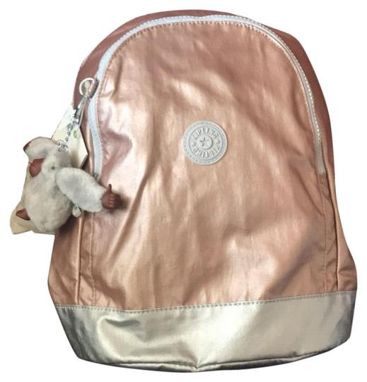 Preload https://img-static.tradesy.com/item/25100974/kipling-new-with-tag-backpack-0-1-540-540.jpg