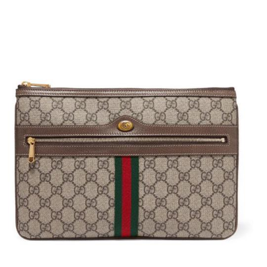 Preload https://img-static.tradesy.com/item/25101170/gucci-ophidia-leather-pouch-clutch-0-0-540-540.jpg