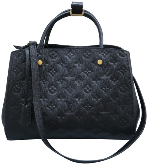 Preload https://img-static.tradesy.com/item/25101340/louis-vuitton-montaigne-mm-empreinte-black-calfskin-leather-satchel-0-1-540-540.jpg