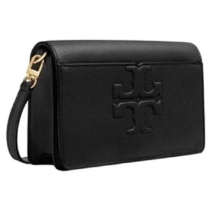 93de865d03eb Tory Burch Bags on Sale - Up to 70% off at Tradesy