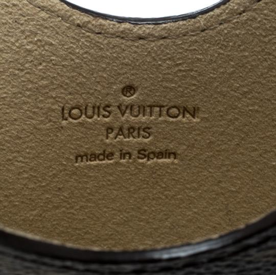 Louis Vuitton Monogram Canvas iPad Case Image 9