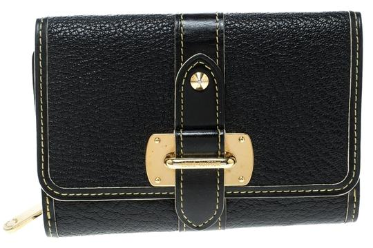Preload https://img-static.tradesy.com/item/25101437/louis-vuitton-black-suhali-leather-le-somptueux-wallet-0-1-540-540.jpg