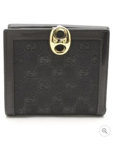 Gucci gucci wallet - item med img
