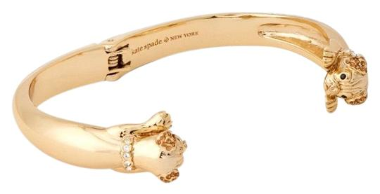 Preload https://img-static.tradesy.com/item/25101757/kate-spade-gold-o-puppy-open-hinged-cuff-bracelet-0-1-540-540.jpg