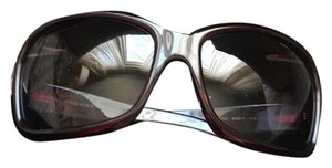19076b5aa22 Burberry Sunglasses - Up to 70% off at Tradesy