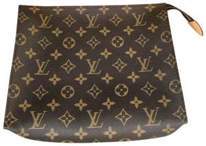 Louis Vuitton on Sale - Up to 70% off at Tradesy 03a5e5b006c35