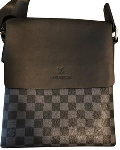 Louis Vuitton Messenger   Book Bags - up to 70% off at Tradesy 594b6a477b135