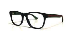 Gucci Gucci GG0004O 002 - FREE and FAST SHIPPING - NEW RX Optical Glasses