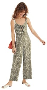 42e65248036 Rompers   Jumpsuits - Up to 70% off a Tradesy