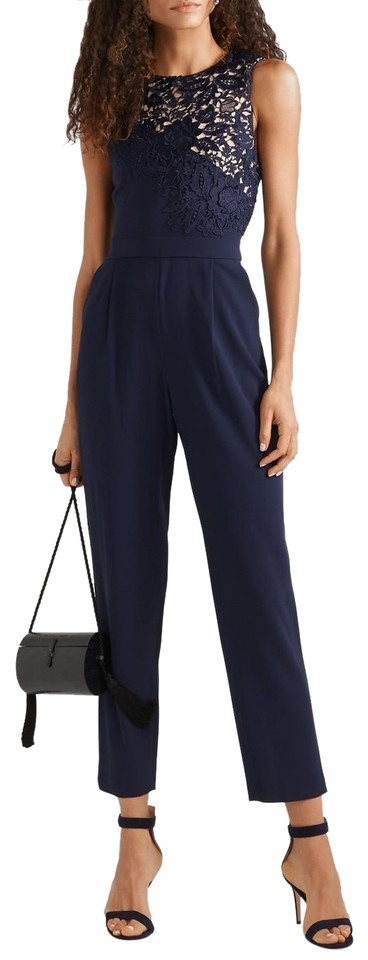 ccb34121ef4 Alice + Olivia Rompers   Jumpsuits - Up to 70% off a Tradesy