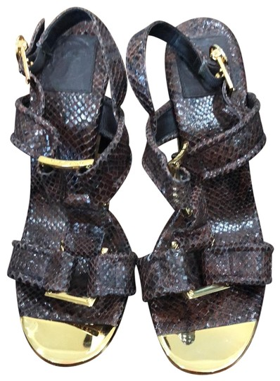 Preload https://img-static.tradesy.com/item/25103305/tory-burch-snakeskin-platforms-size-us-75-regular-m-b-0-1-540-540.jpg