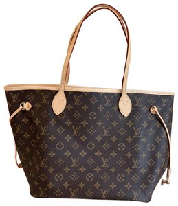 0d9fab5aaf4 Louis Vuitton Bags on Sale - Up to 70% off at Tradesy