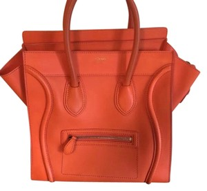 15a756052e89 Celine Bags - Buy Authentic Purses Online at Tradesy