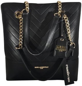 3e5aa92ac9e8 Saint Laurent Bags on Sale - Up to 70% off at Tradesy