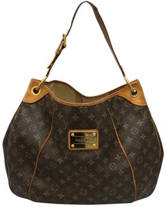 160713dc6709 Louis Vuitton Galliera GM Totes - Up to 70% off at Tradesy