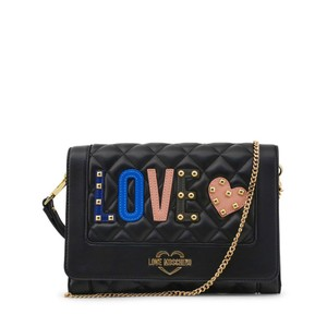 705122ddc425 Love Moschino Clutches - Up to 90% off at Tradesy