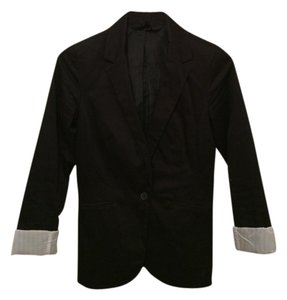 Mossimo Supply Co. Blazer