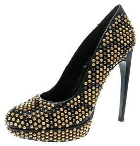 35dfc505feee Alexander McQueen Pumps - Up to 70% off at Tradesy