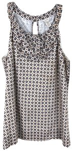 67ccbbba98983 J.Crew on Sale - Up to 80% off at Tradesy